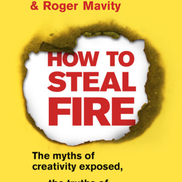 how-to-steal-fire